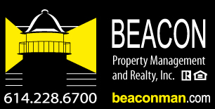 Beaconman Property Management Columbus Ohio